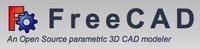Free CAD