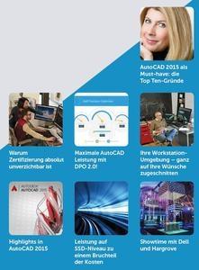 Dell Add Paper