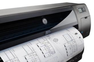 HP T7200