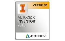 hyperMILL-Autodesk-Inventor