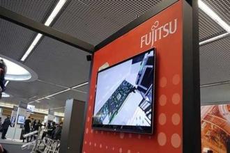 Fujitsu präsentiert seine GPUs auf der GTC von NVIDIA