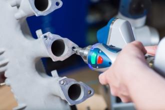 Bild: Norrenbrock Technik GmbH