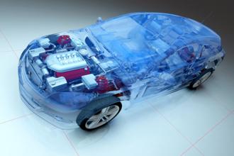 3D-Modelle