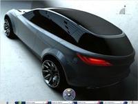 CATIA-V6R2011x